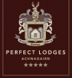 Perfect Lodges Achnagrain