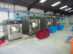 ACF Cleaners Cupar