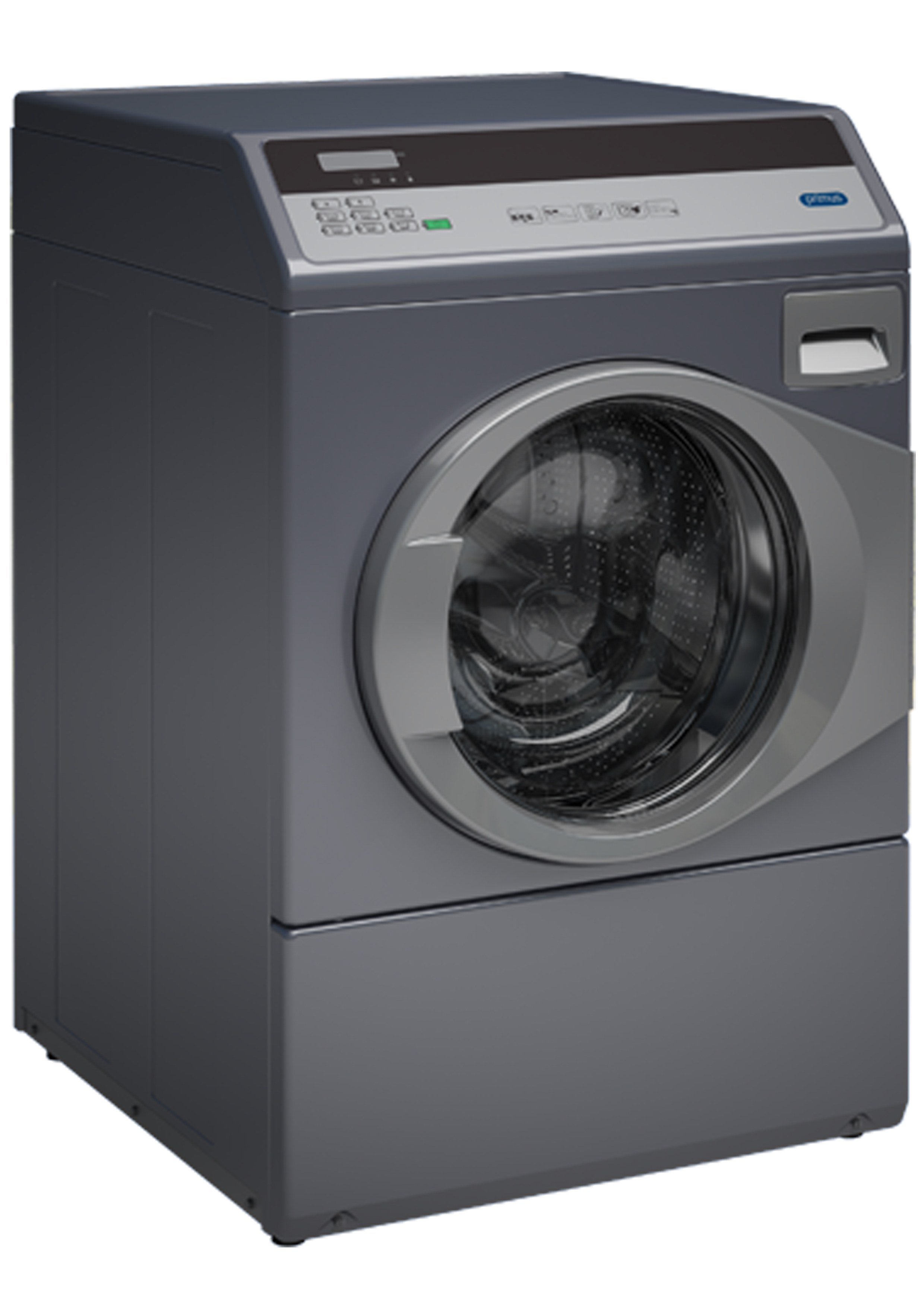 towel-washer-beauty salon